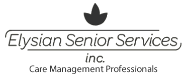 Elysian Senior Services Inc.